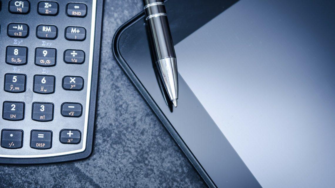 Co może zrobić za Ciebie biuro rachunkowe?