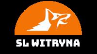 SLWITRYNA.PL