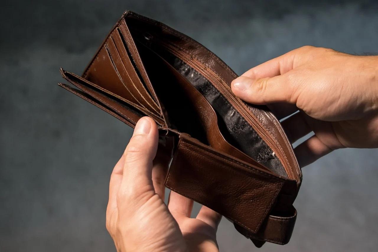 Minimalne wynagrodzenie – czy można za nie przeżyć?